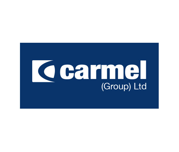 Carmel Group logo
